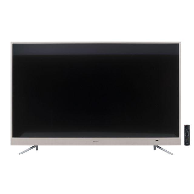 TV-55UF10