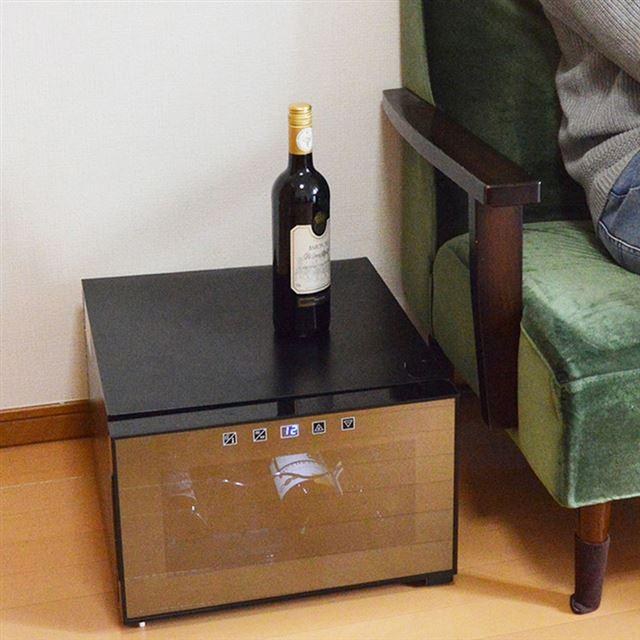 「俺のワイン」