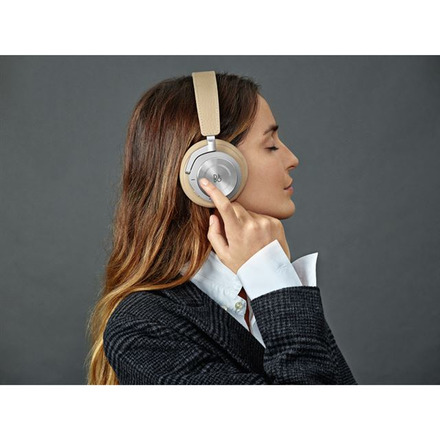「Beoplay H9i」