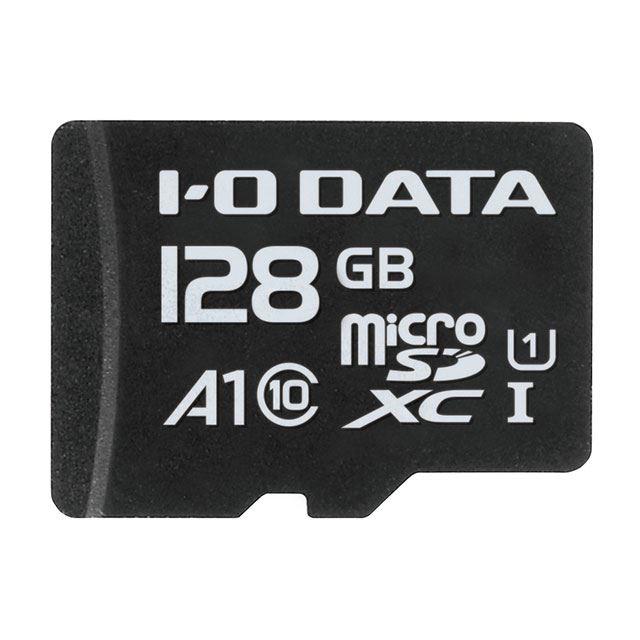 MSDA1-128G