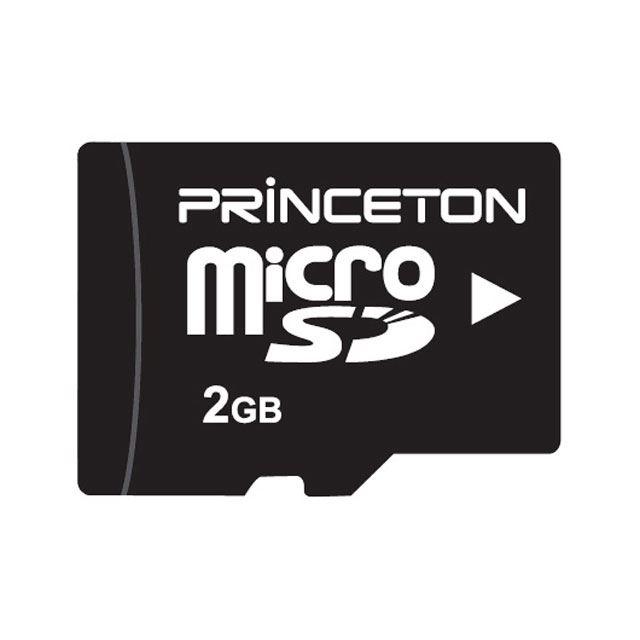 PMSD-2G