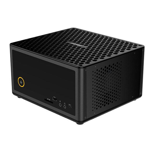 ZBOX MAGNUS EK71080