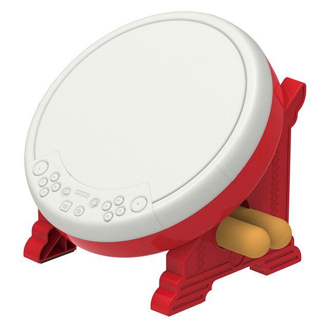 太鼓とバチ for Nintendo Switch  NSW-079