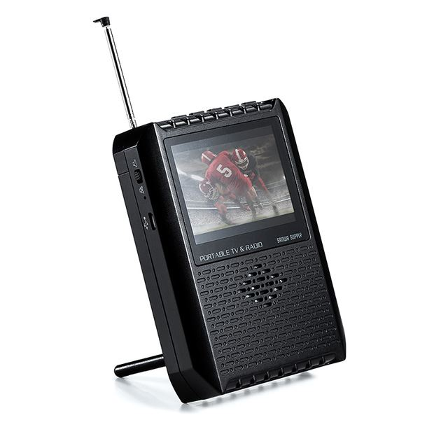 400-1SG005
