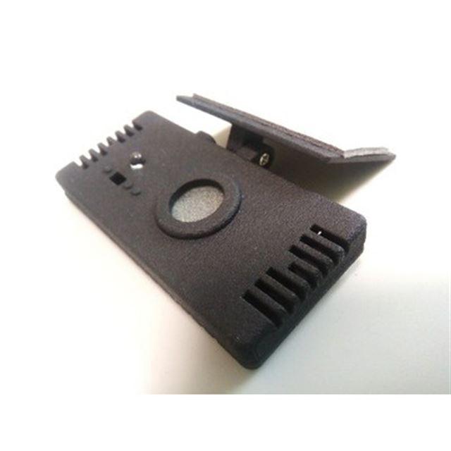 「ダミー型ドライブレコーダーギミック DDR-005」