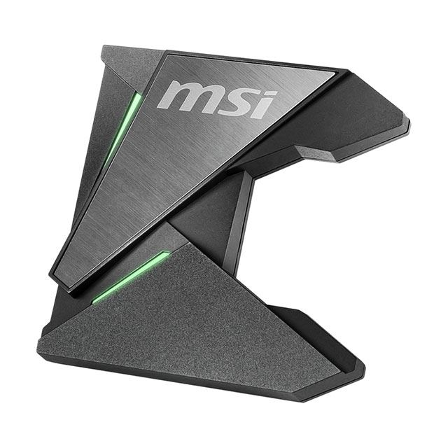 GeForce RTX NVLink GPU BRIDGE