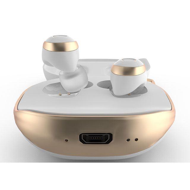 True Wireless Kyo-ons MS-TW01