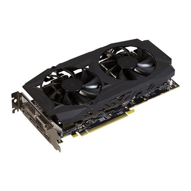 RD-RX580-E8GB/OC/DF2