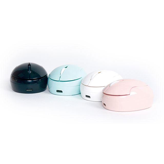 """超小型無線3ボタンIR LEDマウス """"COROTポケット"""""""