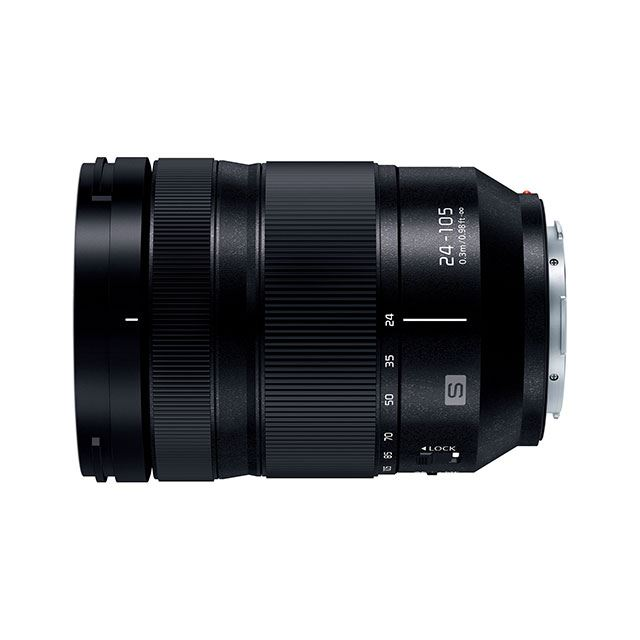 S-R24105