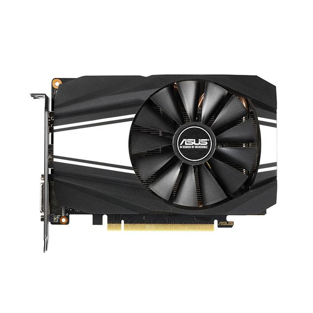 Phoenix GeForce RTX 2060 PH-RTX2060-6G
