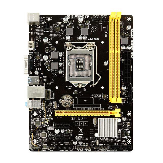 H310MHD3