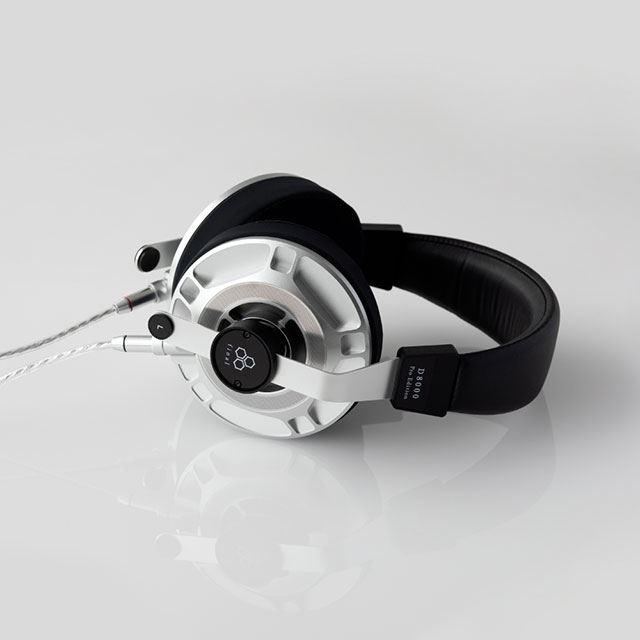 D8000 Pro Edition