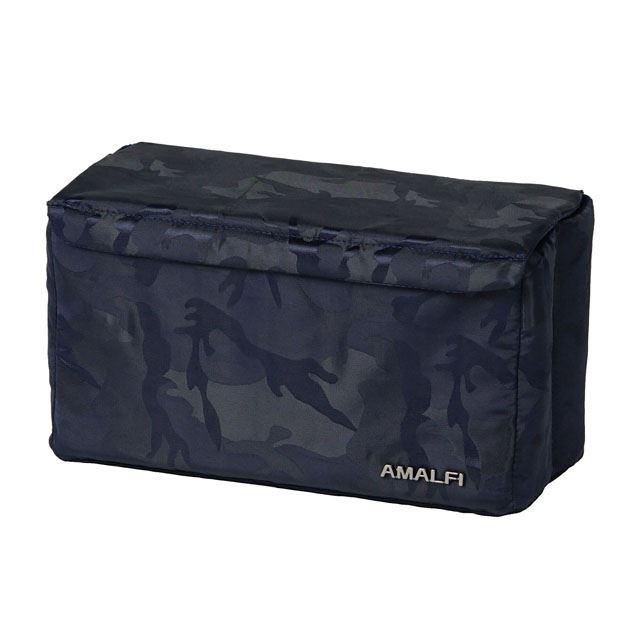 「aosta AMALFI インナーボックス M」
