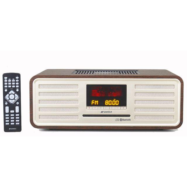 SMS-850BT