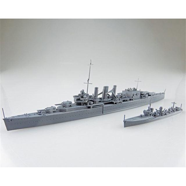 限定 英国海軍 重巡洋艦コーンウォール インド洋セイロン沖海戦