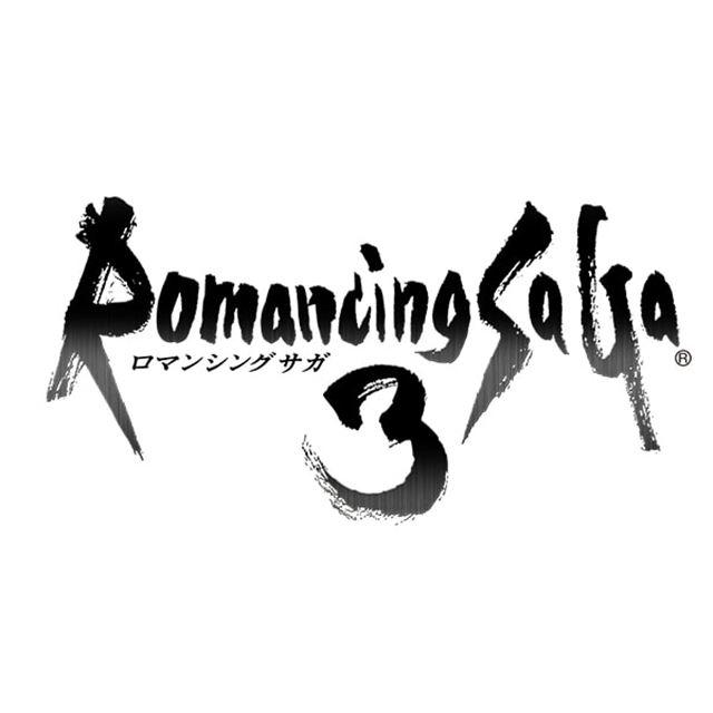 HDリマスター版「ロマンシング サガ3」