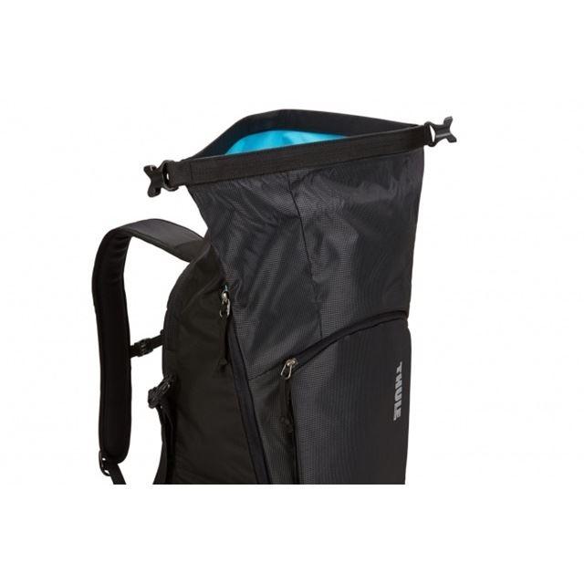 Thule EnRoute Camera Backpack