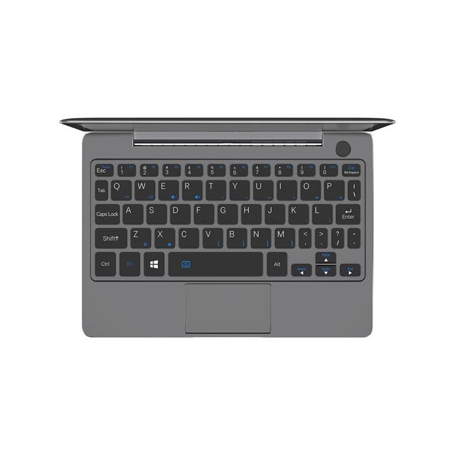 GPD Pocket2 Max(8100Y)