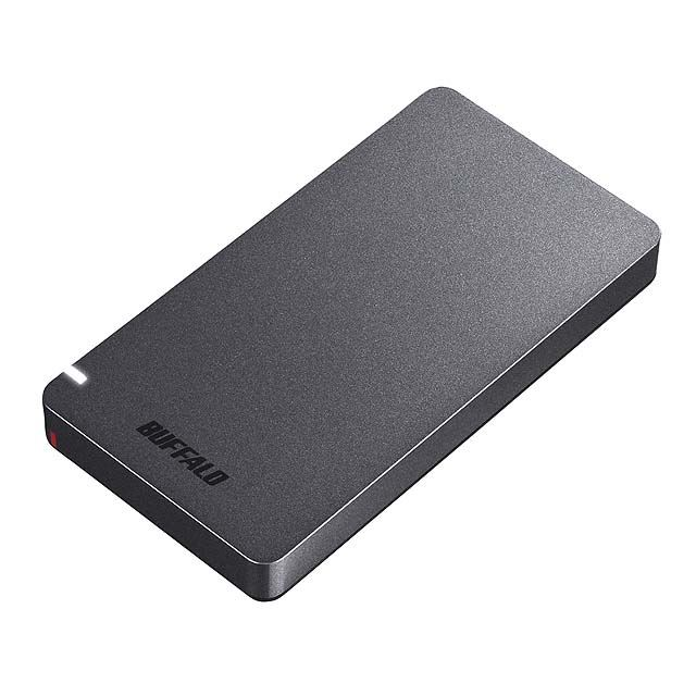 SSD-PGMU3