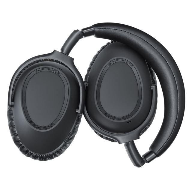 PXC 550-II Wireless