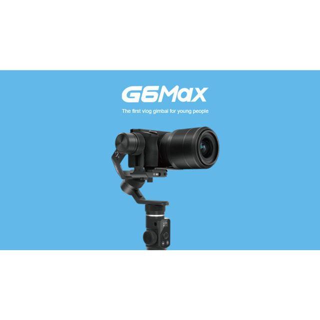 G6Max