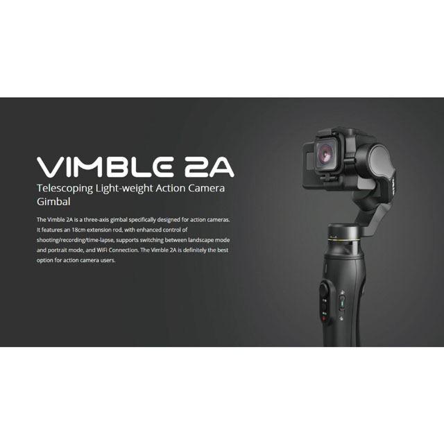 Vimble2A