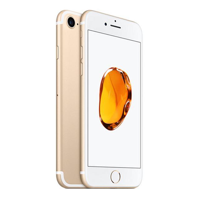 「iPhone 7」