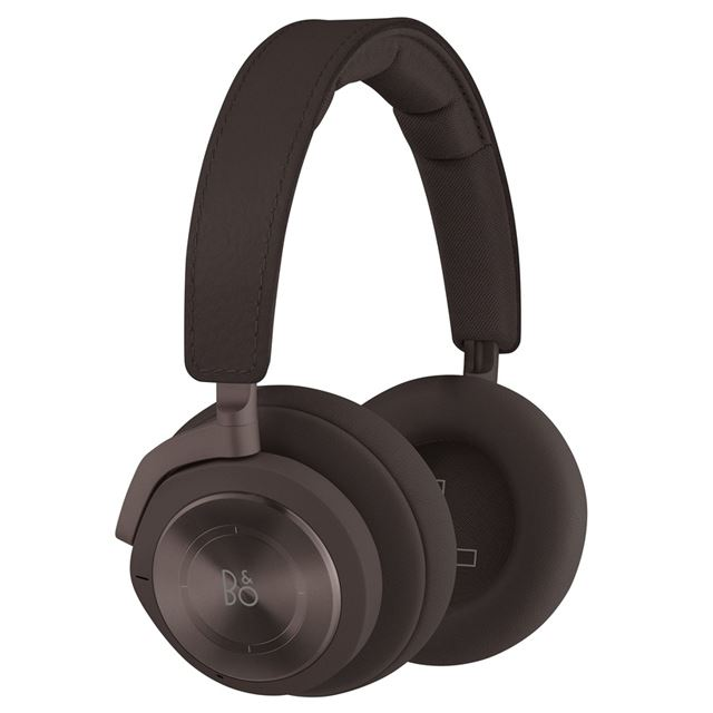 Beoplay H9 3rd Generation【AW19】