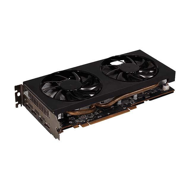 RD-RX5600XT-E6GB