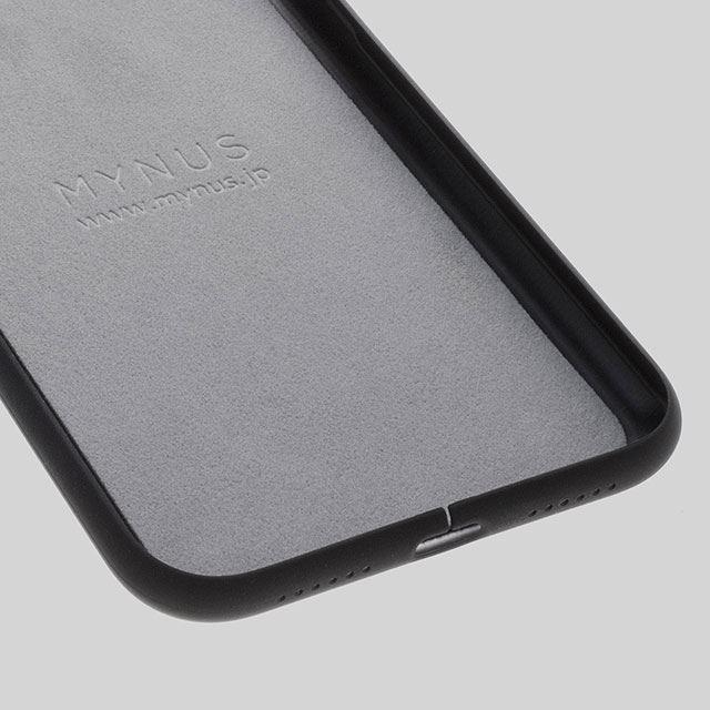 MYNUS iPhone 11 CASE