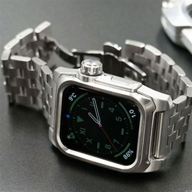 NEXT for AppleWatch5