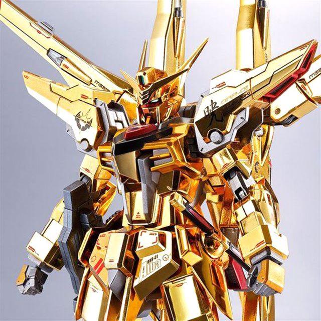 ロボット 予約 メタル ガンダム 魂 z