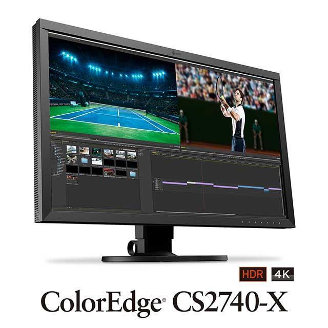 ColorEdge CS2740-X