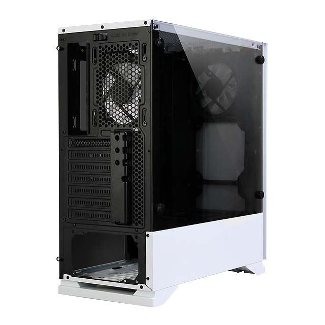 S5 White