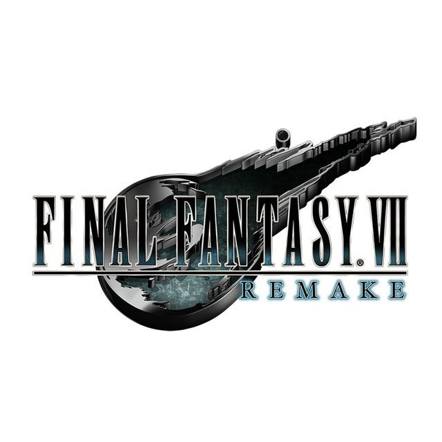 「FINAL FANTASY VII REMAKE(ファイナルファンタジーVII リメイク)」