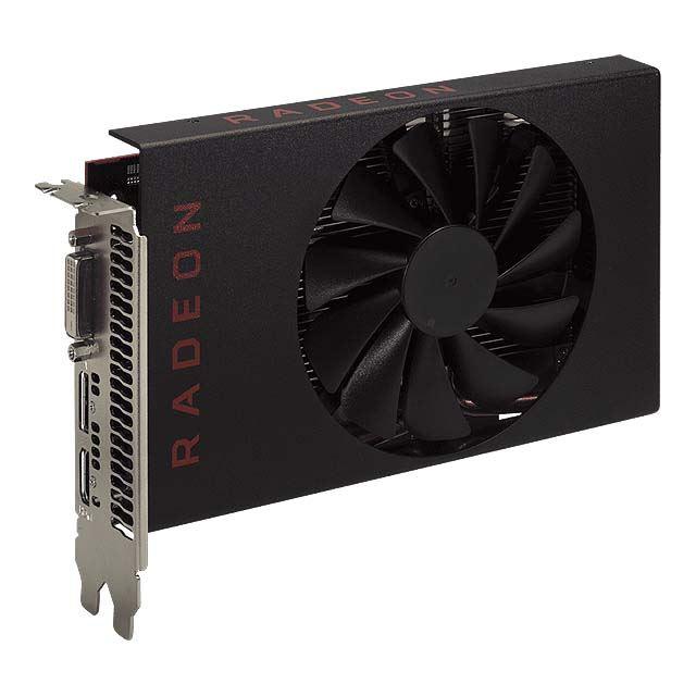 RD-RX5500XT-E4GB
