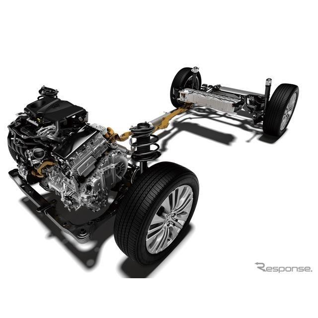 用 電池 イオン 車載 リチウム