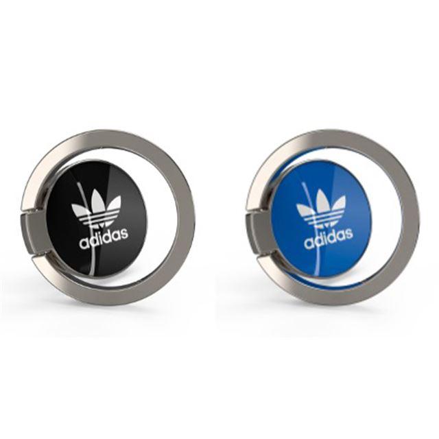 adidas Originals スマホリング