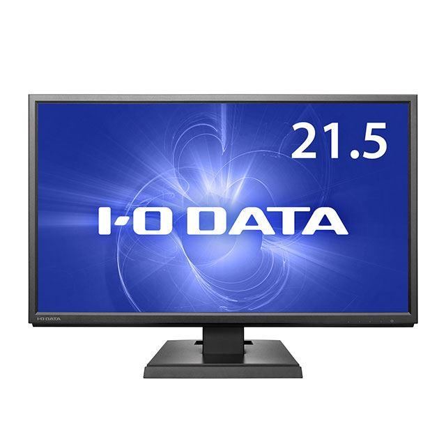 LCD-AH221XDB