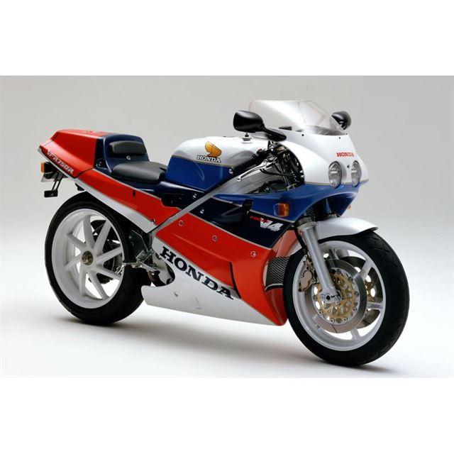 ホンダVFR750R(RC30)