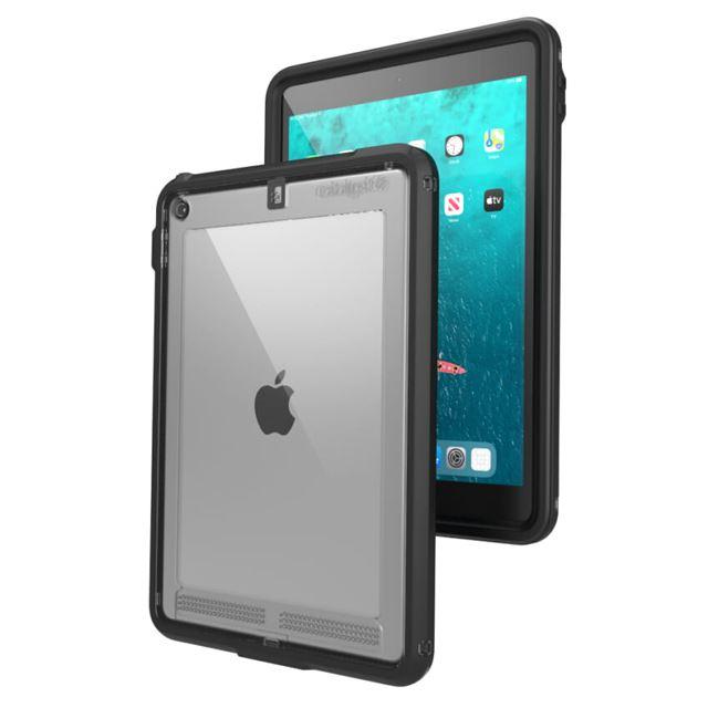 カタリストケース for iPad(第7世代)完全防水ケース