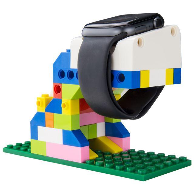 BLOCKS for Apple Watch