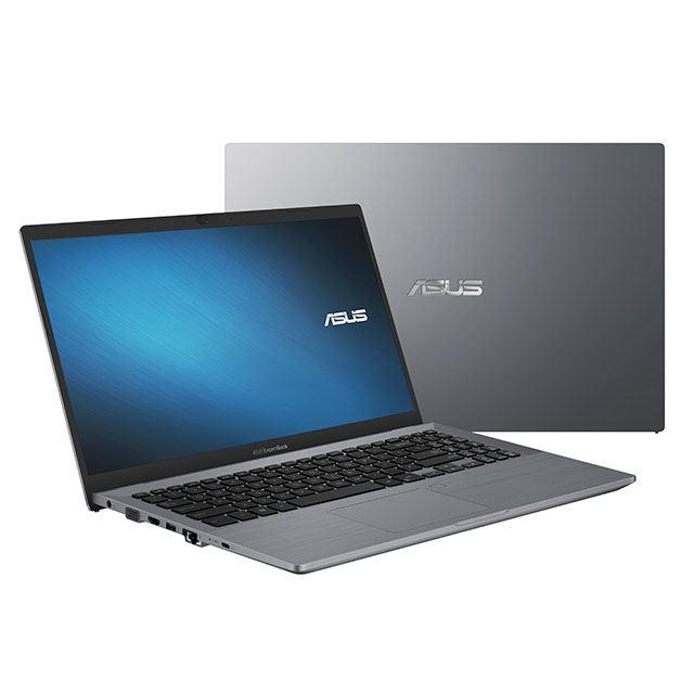 ASUS ExpertBook P3540FA