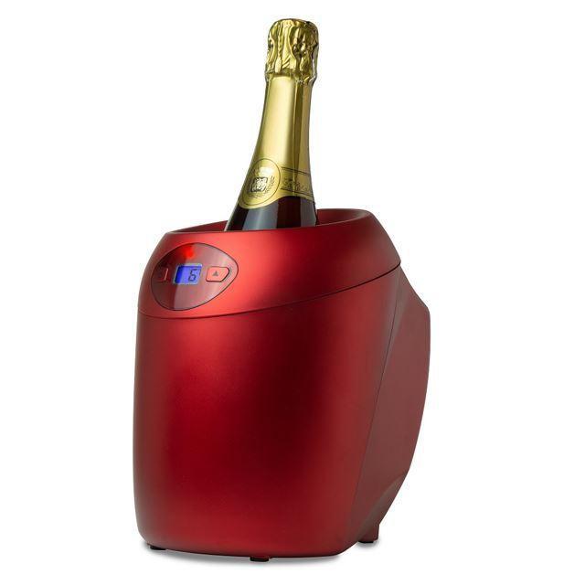 ROOMMATE シャンパン&ワインセラー RM-97TE
