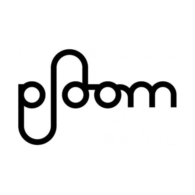 「Ploom(プルーム)」