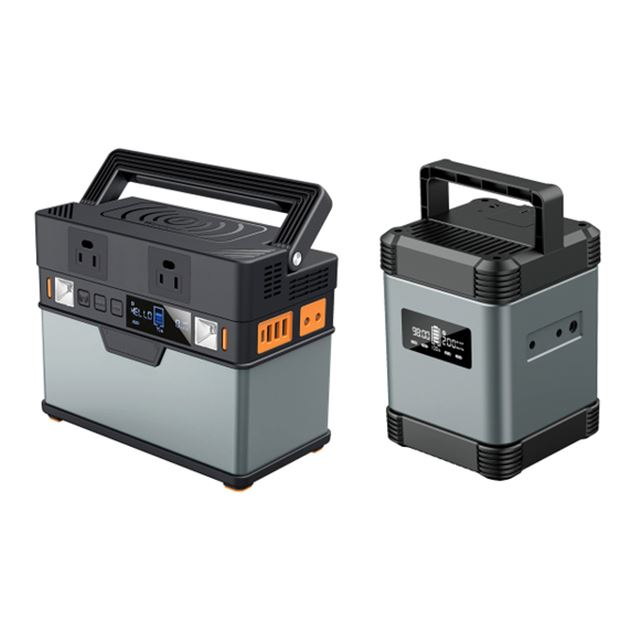 OWL-LPBL100501、OWL-LPBL52501