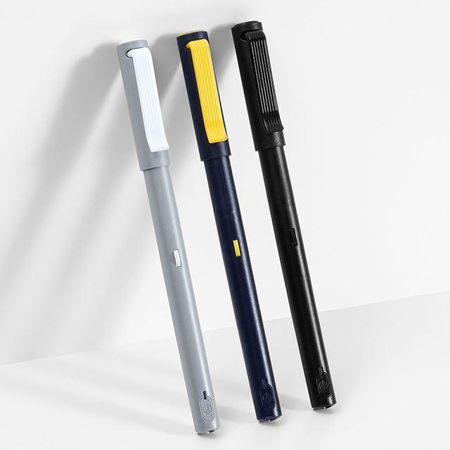 Neo smartpen M1+
