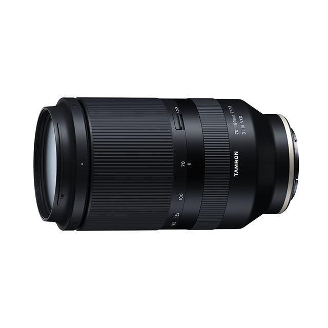 70-180mm F/2.8 Di III VXD(Model A056)