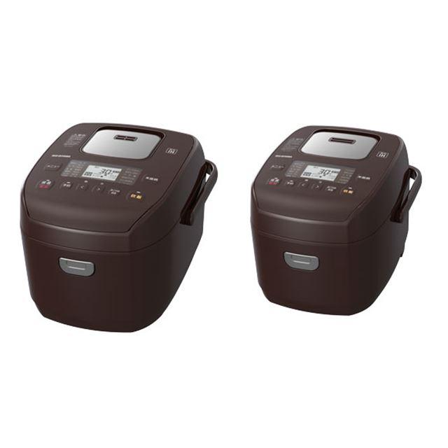 KRC-PD50-T、KRC-PD30-T